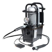 Помпа электрогидравлическая ПМЭ-7050 (КВТ)